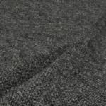 Herringbone Black