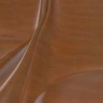 Painted calf med brown