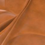 Painted Calf Cognac