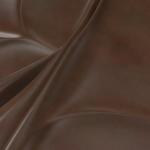 Painted Calf Dark Brown