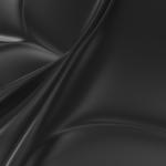 Painted Calf Black