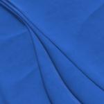 Lux suede blue