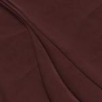Lux suede burgundy
