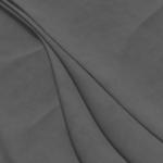 Lux suede grey