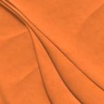 Lux suede orange