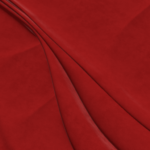Lux suede red