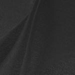 Painted Full Grain Black