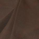 Painted Full Grain Dark Brown