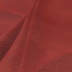 Painted Full Grain Red