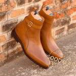 Jodphur boot men