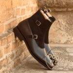 Octavian boot men