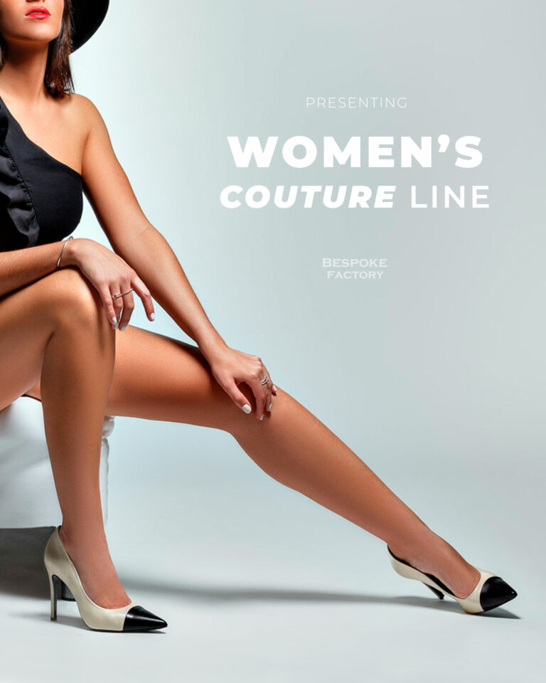 woman heels3
